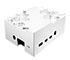 Akasa Gem Pro Raspberry Pi 4 enclosure (A-RA09-M2S)