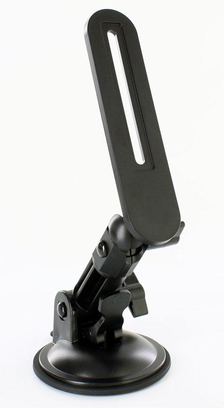 Suction holder f. Nanovision MIMO UM-720S/720F V2 and UM-1010